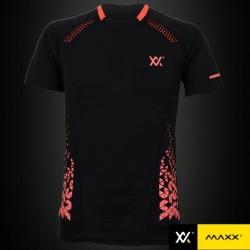 MAXX - MXFT042 - zwart