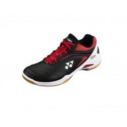 YONEX POWER CUSHION SHB65X WIDE MEN (met gratis sokken)