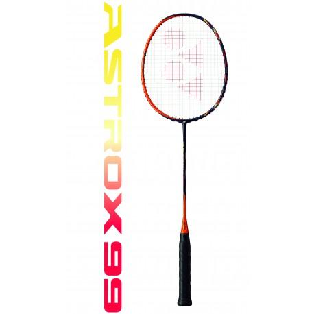 YONEX ASTROX 99 (met bespanning naar keuze)