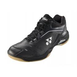 Yonex SHB65X MEN zwart (met gratis sokken)