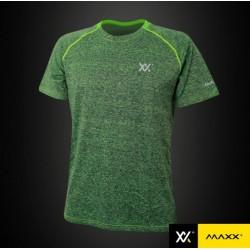 MAXX shirt MXFT031