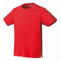 Yonex 10278 - 2019 collectie Roland Garros - rood