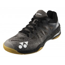 YONEX Aerus 3 Power Cushion Replica - zwart