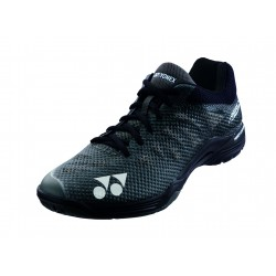 YONEX Aerus 3 Power Cushion - zwart