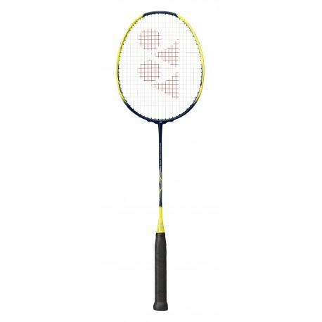 Yonex badmintonracket: Nanoflare 370 speed