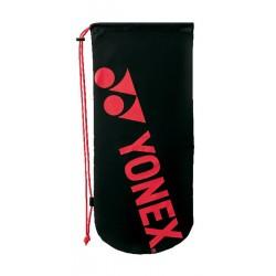 Yonex drawstring tas - BAG 1991