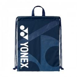 Yonex drawstring tas - BAG 1992