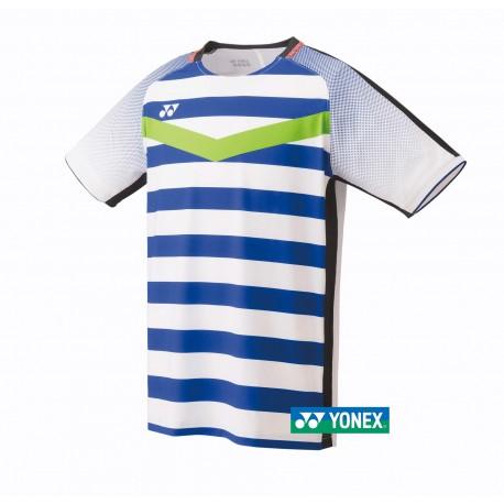 Yonex internationaal Gideon & Sukamuljo shirt - 10274
