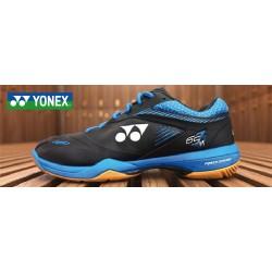 Yonex SHB65 Z2 - Kento Momota
