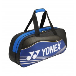 YONEX 9631WEX PRO TOURNAMENT BAG