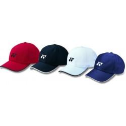 YONEX W-341 CAP
