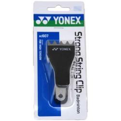 YONEX DUBBELE SPANKLEM AC-607
