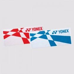 YONEX AC1103 SPORTSTOWEL BLUE 40x100cm