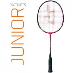 YONEX MUSCLE POWER-2 + BGLL (junior)