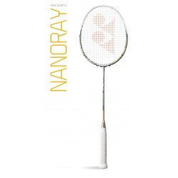 YONEX NANORAY 750 FRAME