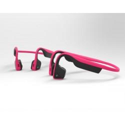 Aftershokz® TREKZ Titanium-Pink