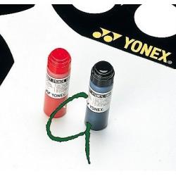Yonex inkt AC-414