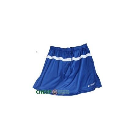 Yonex YTS 4031 blue