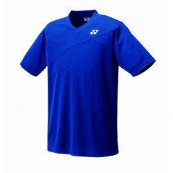 YONEX POLO 10150EX BLUE